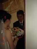 1-28小妹結婚:1018859822.jpg