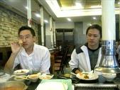 200703國中同學聚餐:1641654406.jpg