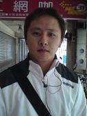 我的SonyEricsson K750 (公元2008年):1060946496.jpg
