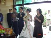 1-28小妹結婚:1018859823.jpg