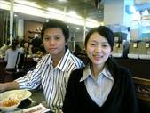 200703國中同學聚餐:1641654407.jpg