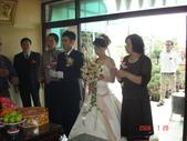 1-28小妹結婚:1018859824.jpg