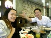 200703國中同學聚餐:1641654408.jpg