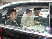 1-28小妹結婚:1018859844.jpg