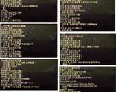 天堂Ⅱ:1983901550.jpg