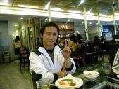 200703國中同學聚餐:1641654409.jpg