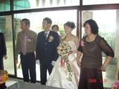 1-28小妹結婚:1018859826.jpg