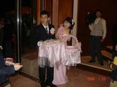 1-28小妹結婚:1018859905.jpg