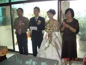 1-28小妹結婚:1018859827.jpg