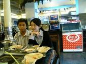 200703國中同學聚餐:1641654411.jpg
