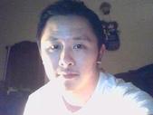 2010視訊照:1013883032.jpg