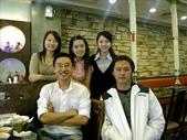 200703國中同學聚餐:1641654412.jpg