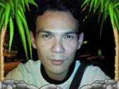 我的SonyEricsson K750 (公元2008年):1060946480.jpg