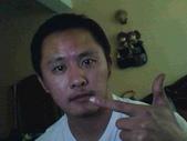 2010視訊照:1013883033.jpg