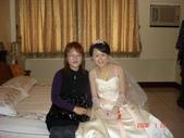 1-28小妹結婚:1018859809.jpg