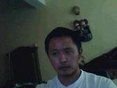 2010視訊照:1013883034.jpg