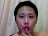 我的SonyEricsson K750 (公元2008年):1060946481.jpg