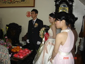 1-28小妹結婚:1018859829.jpg
