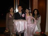 1-28小妹結婚:1018859908.jpg