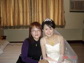 1-28小妹結婚:1018859810.jpg