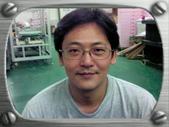 我的SonyEricsson K750 (公元2008年):1060946482.jpg