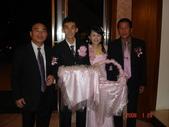 1-28小妹結婚:1018859909.jpg