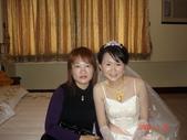 1-28小妹結婚:1018859811.jpg