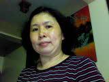 我的SonyEricsson K750 (公元2008年):1060946483.jpg