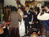 1-28小妹結婚:1018859831.jpg