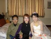 1-28小妹結婚:1018859812.jpg