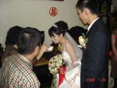 1-28小妹結婚:1018859832.jpg