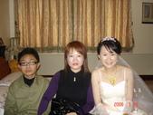 1-28小妹結婚:1018859813.jpg