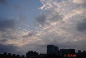 2010 0303:j303 005 板橋 東方.JPG