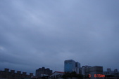 2010 0303:j303 001 板橋 東方.JPG
