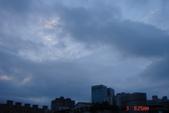 2010 0303:j303 004 板橋 東方.JPG