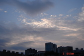 2010 0303:j303 009 板橋 東方.JPG