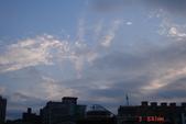 2010 0303:j303 010 板橋 東北方.JPG