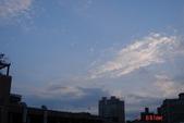 2010 0303:j303 011 板橋 北北東方.JPG