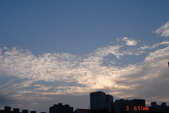2010 0303:j303 017 板橋 東方.JPG