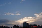 2010 0303:j303 025 板橋 東方.JPG