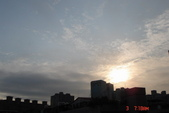 2010 0303:j303 029 板橋 東方.JPG