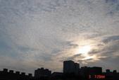 2010 0303:j303 034 板橋 東方.JPG