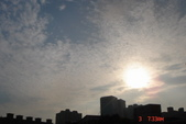 2010 0303:j303 035 板橋 東方.JPG