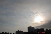 2010 0303:j303 037 板橋 東方a.JPG