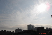 2010 0303:j303 045 板橋 東方.JPG