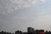 2010 0303:j303 046 板橋 東方.JPG