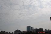2010 0303:j303 049 板橋 東方.JPG