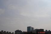 2010 0303:j303 052 板橋 東方.JPG