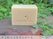龍橋街莊小姐:果香酪梨滋養母乳手工皂2.jpg