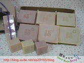新年有福~三福皂(有福、幸福、享福):三福皂禮盒5.jpg
